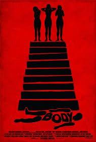 Body (2015)
