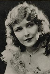 Florence Gilbert Picture