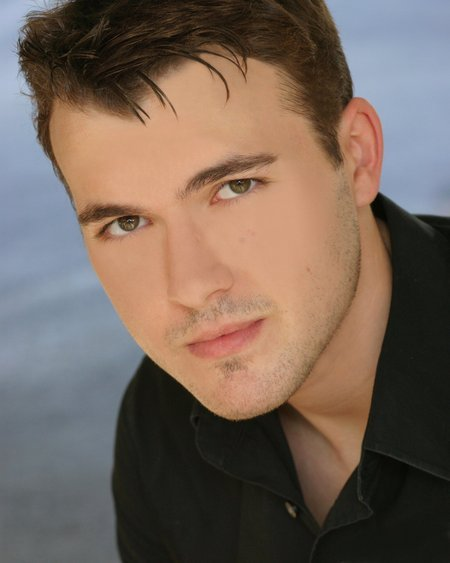 Jason Harper