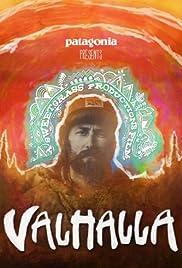 Valhalla (2013) 1080p
