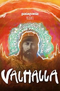 utorrent movies downloads free Valhalla by John Guillermin [420p]