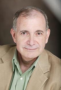Joe Azzato Picture
