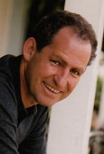 Roberto Medina Picture