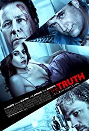 The Truth (2010) 720p