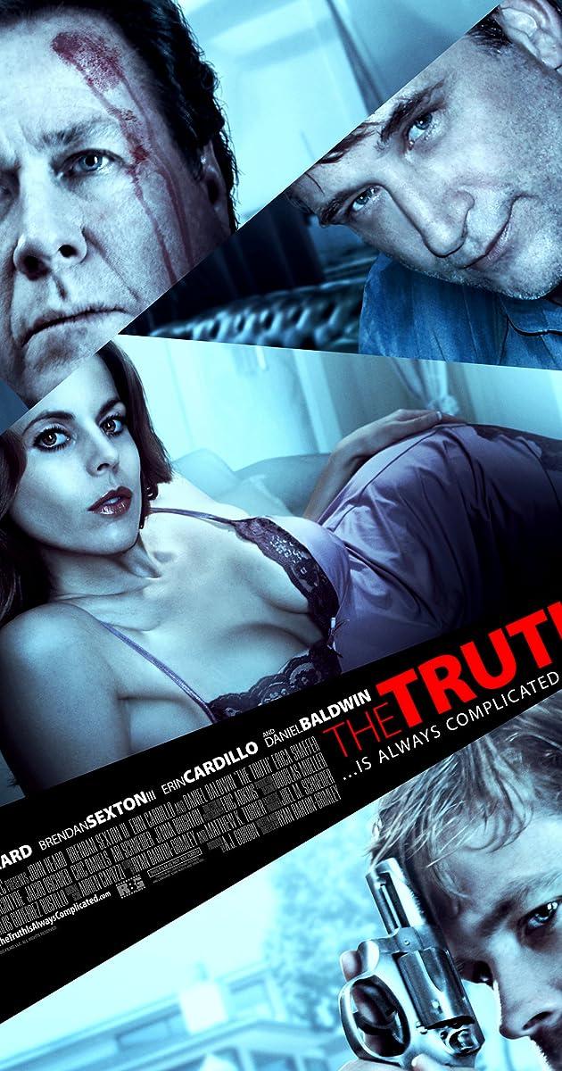 Home movie sex film, irish girls hot