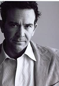 Primary photo for Timothy Hutton