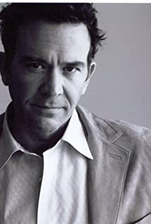 Timothy Hutton Picture