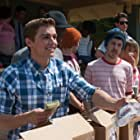 Dave Franco and Christopher Mintz-Plasse in Neighbors (2014)