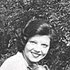 Marion Sayers