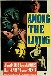 Direct download full movies Among the Living [1080pixel]