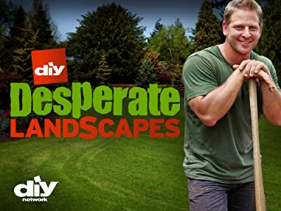 Movies downloadable sites free Davenant's Desperate Landscape [mkv]