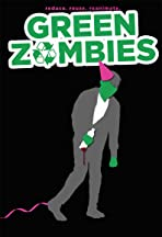 Green Zombies