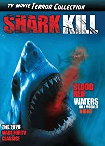 Best movie to download Shark Kill by Daniel Grodnik [4k]