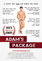 Adam's Package
