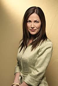 Primary photo for Kim Delaney