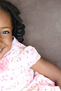 Serenity Reign Brown Picture