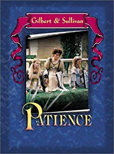 New movie hollywood download Patience UK [BRRip]