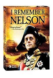 I Remember Nelson Poster