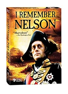 Must watch hollywood movies I Remember Nelson [mov]