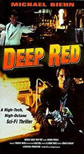 Whats a good website to watch new movies Deep Red USA [Mpeg]