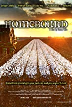 Primary image for Homebound