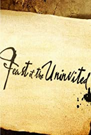 Feast of the Uninvited Poster