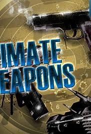 Robotic Warriors Poster
