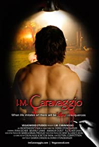 Primary photo for I.M. Caravaggio