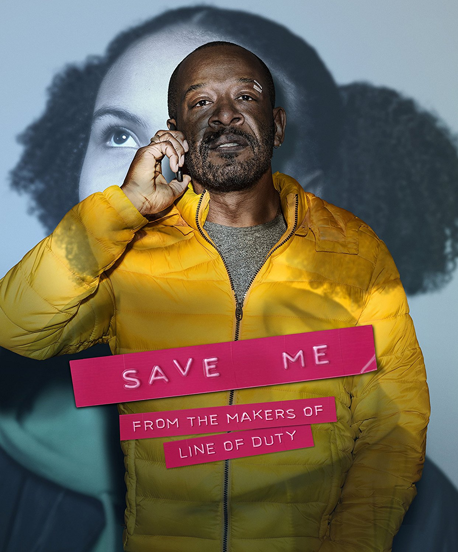 Save Me (TV Series 2018– ) - IMDb