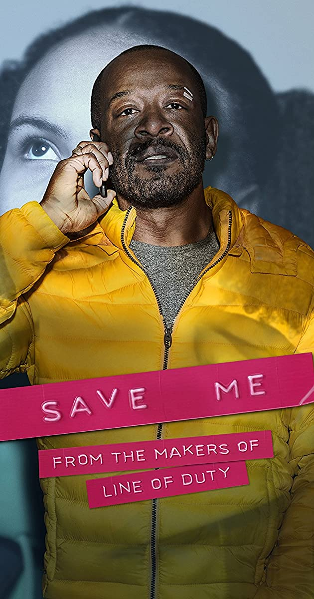Download Save Me or watch streaming online complete episodes of  Season2 in HD 720p 1080p using torrent