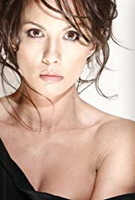 Primary photo for Lexa Doig