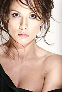 Lexa Doig New Picture - Celebrity Forum, News, Rumors, Gossip