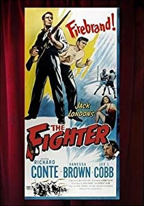 One link downloads movie The Fighter by Henry Levin [4k]