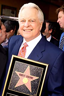 Robert Osborne Picture
