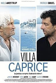 Primary photo for Villa Caprice