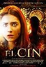 El-Cin