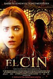 El-Cin Poster
