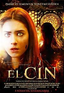 Amazon movie downloads to ipad El-Cin Turkey [640x320]