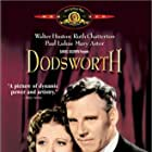 Ruth Chatterton and Walter Huston in Dodsworth (1936)