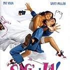 Di que sí (2004)
