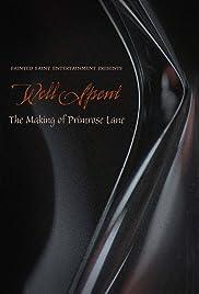 Well Spent ... The Making of Primrose Lane Poster
