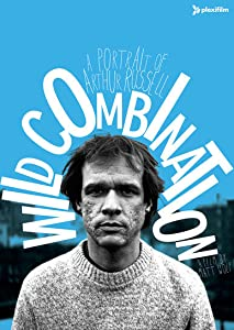 Best site to download full dvd movies Wild Combination: A Portrait of Arthur Russell [1020p]