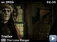 the lone ranger 2013 dual audio hindi torrent