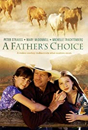A Father's Choice (2000) 720p