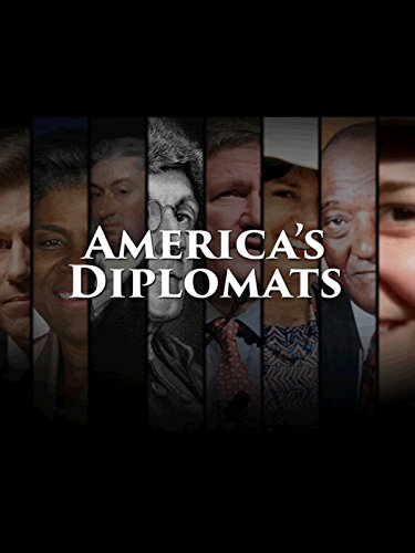 America's Diplomats on FREECABLE TV