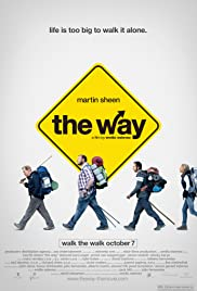 Film The Way, La route ensemble Streaming Complet - Tom Avery, médecin américain à lexistence confortable, se rend durgence en France où son...