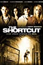 The Shortcut (2009) Poster