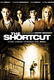 Watch Movie The Shortcut (2009)