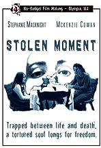 Stolen Moment
