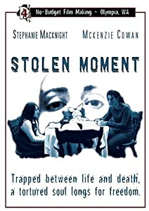 New movie trailers free download for mobile Stolen Moment [640x640]